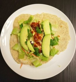 Spicy Grilled Fish Tacos Stephanie Hnatiuk Dietitian.jpg